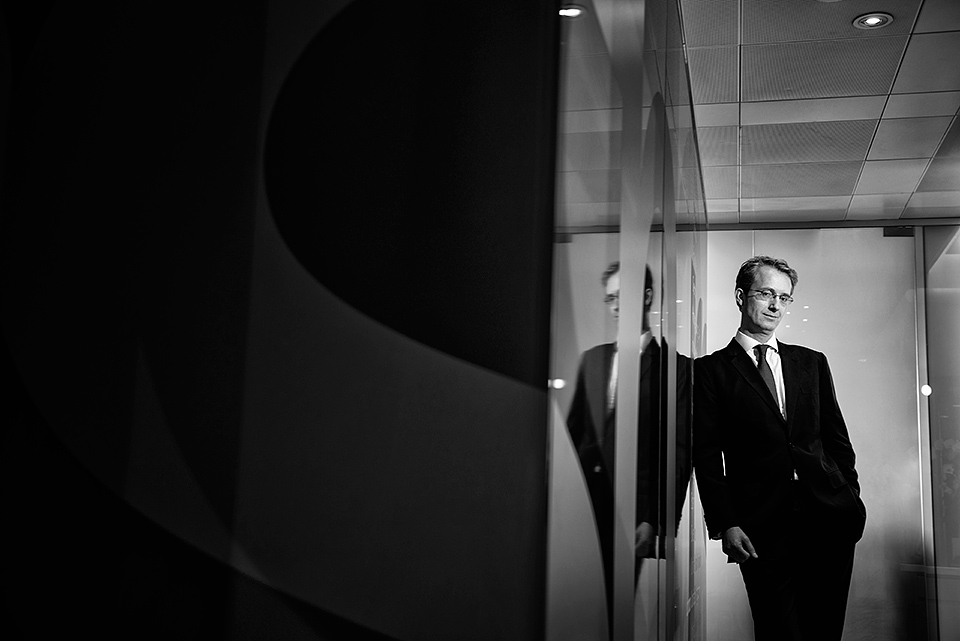 Business photography by martin Beddall