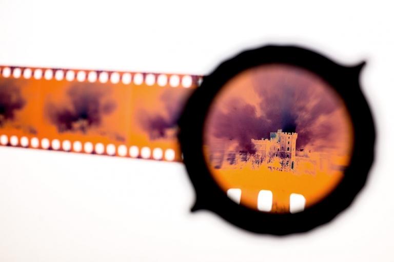 Windsor-castle-fire-loup2